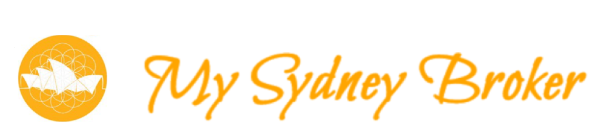My-Sydney-Broker-Expert-Mortgage-Brokers-Logo