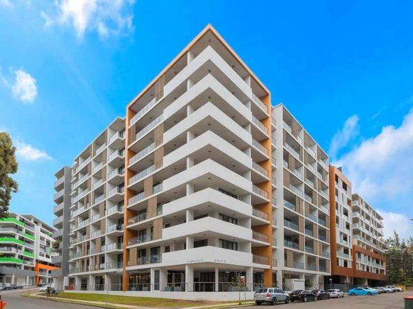 Gen - testimonial - home loan