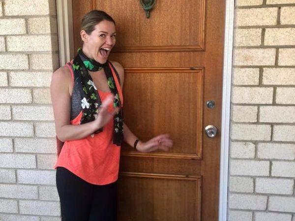 Jen - testimonial - home loan