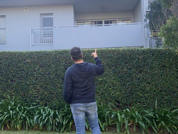 Matt - testimonial - home loan