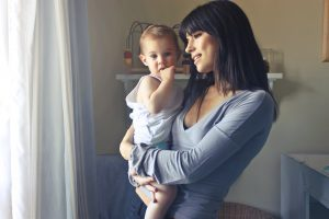 Read more about the article Getting a mortgage during pregnancy or maternity leave. My Sydney Broker, 23th of November 2018
