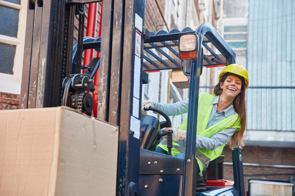 Asset finance, Equipment Finance, Commercial Kitchens, Trucks,Cars, Motor Bikes, Caravans, Campervans, Motorhomes