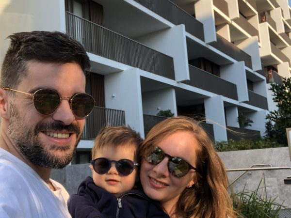 Paul - testimonial - home loan