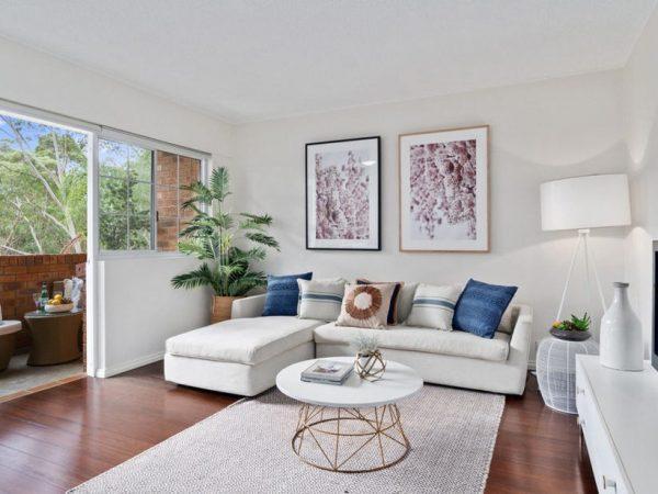 First Home Buyer testimonials